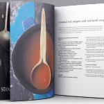 Irish Seaweed Kitchen Soups