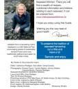 SeaweedGuideFlipBook-13