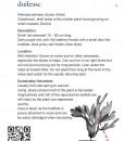 SeaweedGuideFlipBook-6