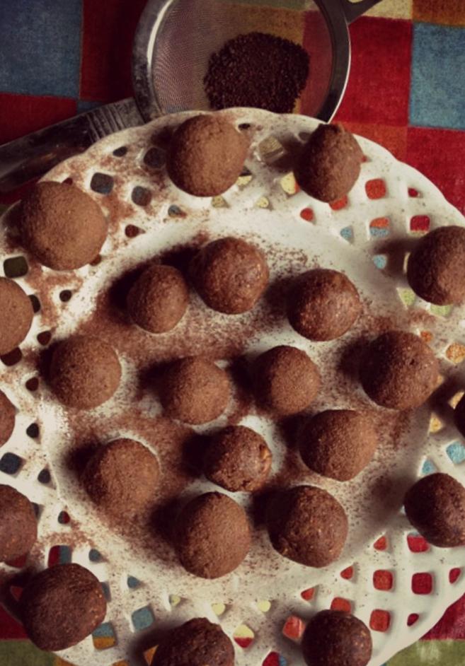truffes 01