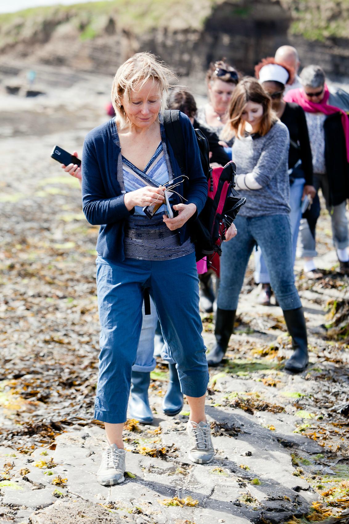 Prannie-Seaweed-Walk