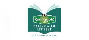 kerrygold-sponsor-litfest