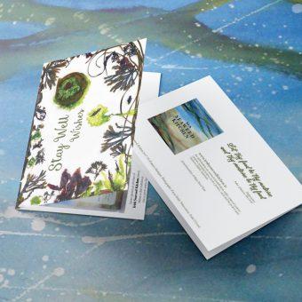 Card-Image-2