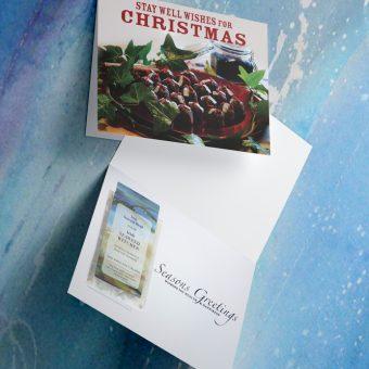 Christmas-Card-Image-1