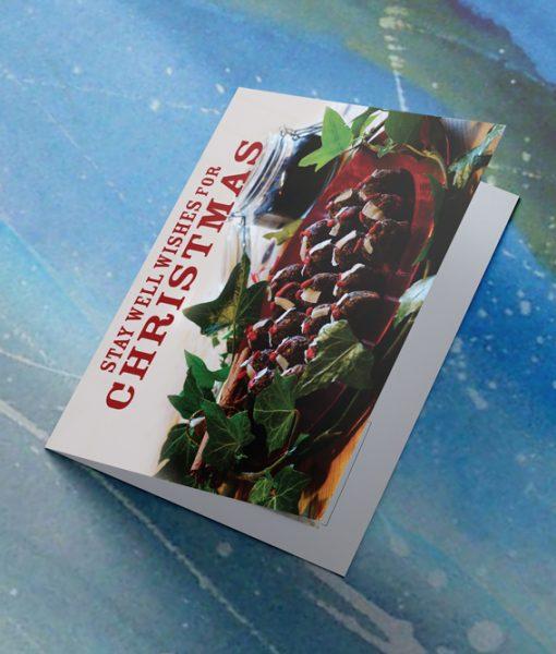 Christmas-Card-Image-3