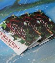 Christmas-Card-Image-5