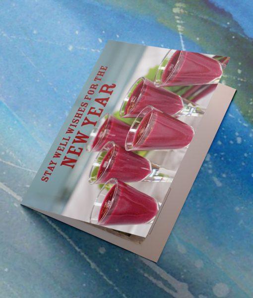 NY-Card-Image-3