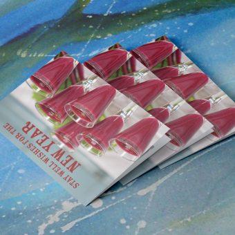 NY-Card-Image-5