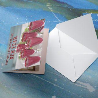 NY-Card-Image-6