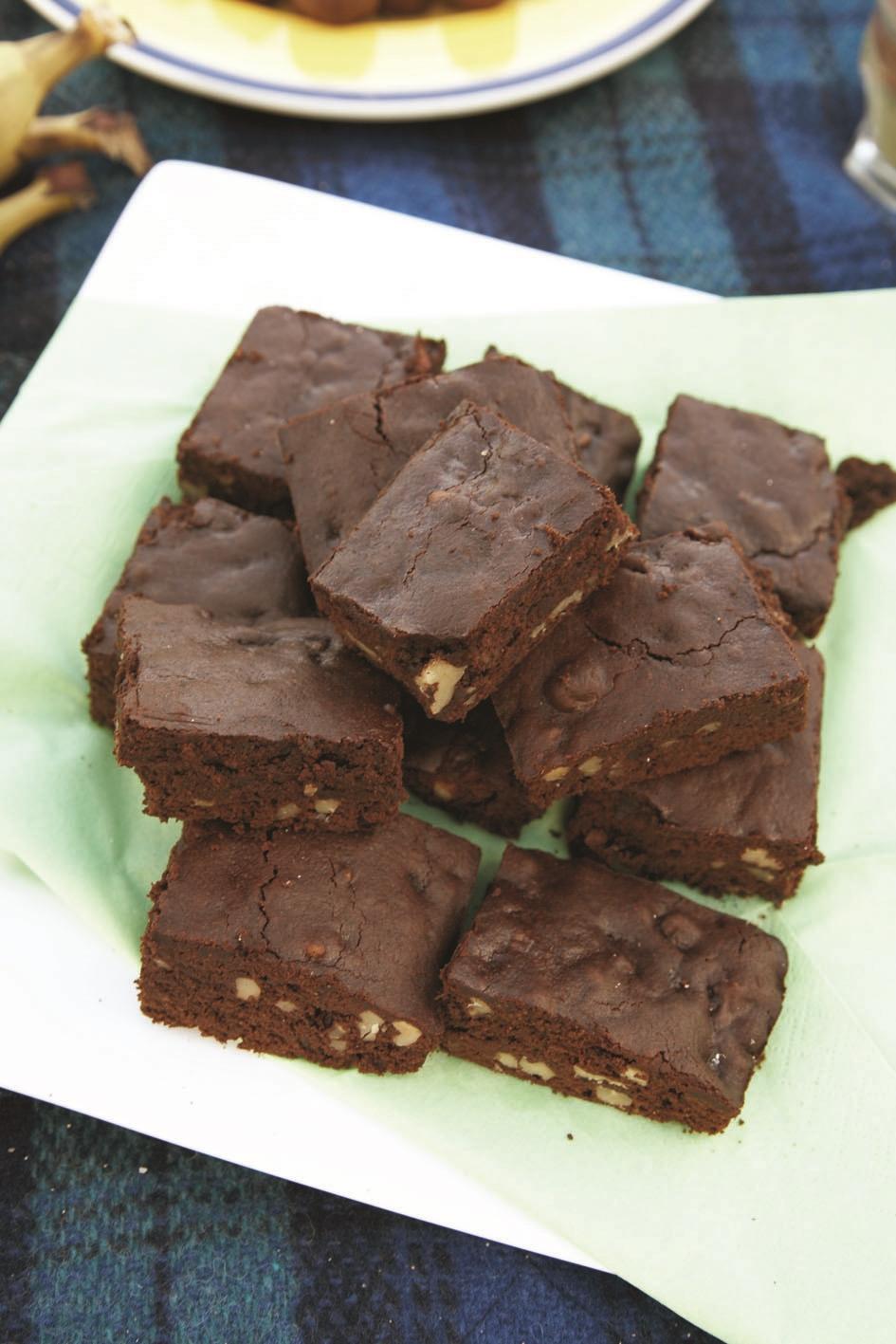 brownies_b1781
