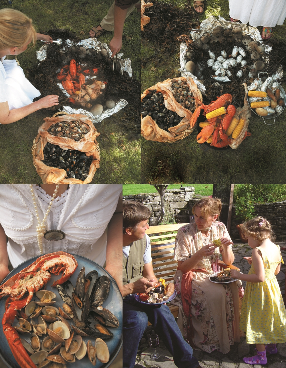 clambake_collage_b124