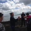 so sligo irish seaweed kitchen 2014 243