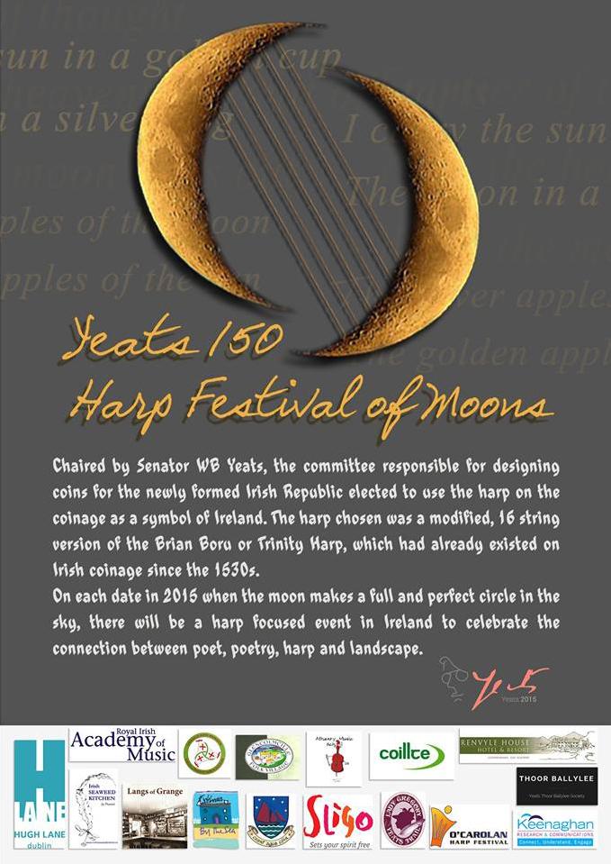 harp-festival-of-moons-poster